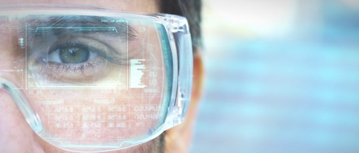 Augmented Reality Glasses: A Look at Wearable Techs' Next Frontier