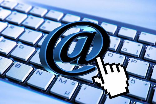 The Best Email Signature Template Tips and Ideas