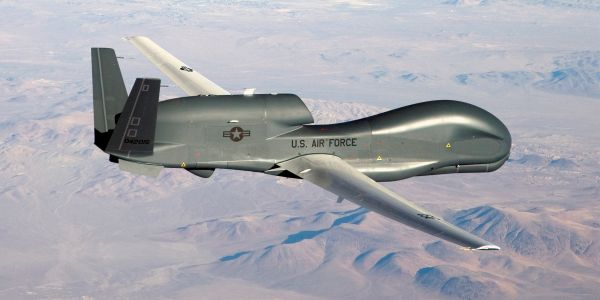 A US strike on Iran would be disastrous for the region - and likely for the US