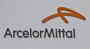 Cleveland-Cliffs buys ArcelorMittal's US business for $1.4b