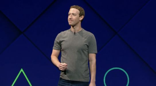 Facebook suspends another analytics firm amid investigation into data usage
