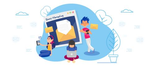 7 Email Marketing Trends for 2019