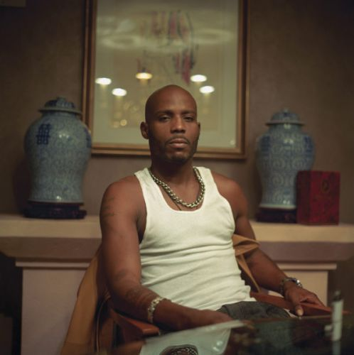 DMX, Rapper, Dead Is A Celebrity Death Hoax