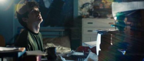 Black Mirror's Bandersnatch Brings New Horizons For Interactive Storytelling