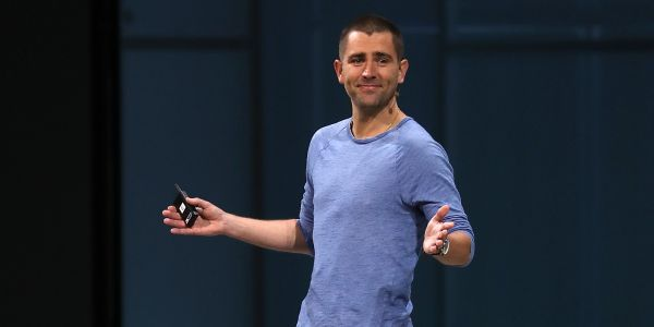 Chris Cox, a key Facebook executive and lieutenant of Mark Zuckerberg, is leaving the company amid an reorganization