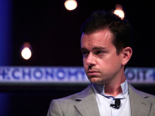 Twitter has a new plan to challenge Facebook and Google in programmatic advertising