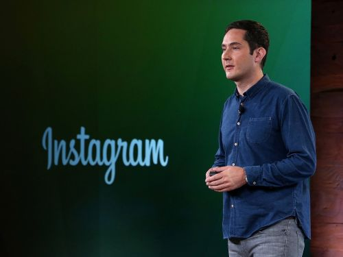 Instagram is reportedly separating Direct messages into its own separate, Snapchat-like app