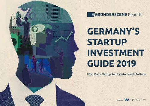 Startup investors are overlooking a huge investment opportunity in Germany - here's how they can take advantage