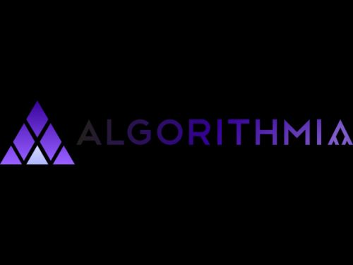 Algorithmia launches tool for running machine learning in production