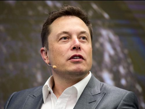 Tesla was right to lay off 7% of its employees as big expenses loom, experts say