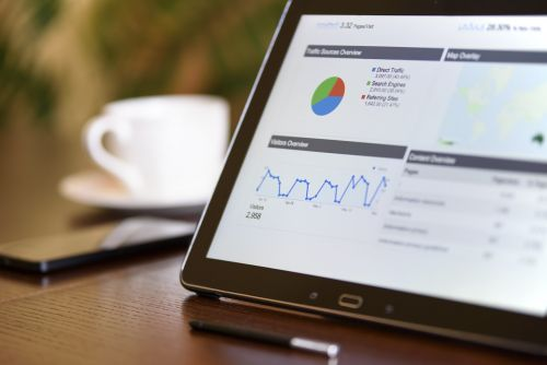 3 Bests Ways to Find Out What Your Target Audience Wants