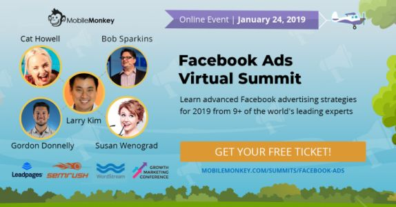 Facebook Lead Ads vs. Landing Pages: Which Is Better?