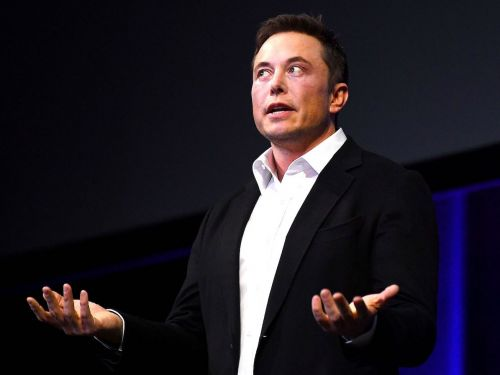 Elon Musk's Go-Private Plan for Tesla Presents a Quandary: Sell Now or Hang On?