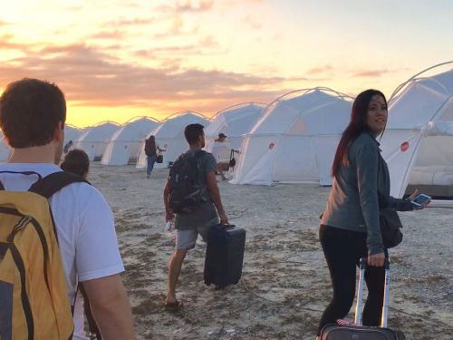 10 wild revelations about the epic Fyre Festival failure uncovered in Netflix's new documentary