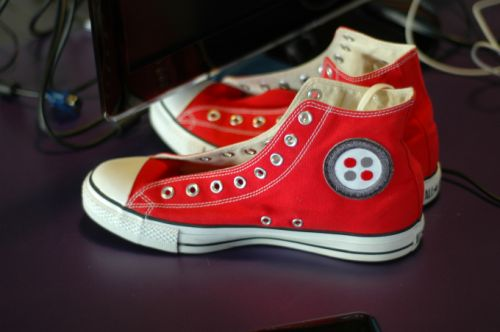 Twilio will soon launch Flex, a dedicated contact center solution