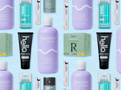 11 clean, eco-friendly, and sustainable beauty brands you can find at Target - and what to buy from each