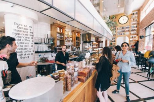 How to Discover Key Touch Points With Your Customers And Optimize Their Experience