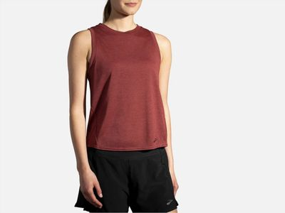 The best breathable, sun-protective women's running gear for summer