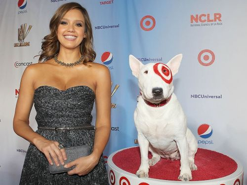 7 celebrities who love to shop at Target