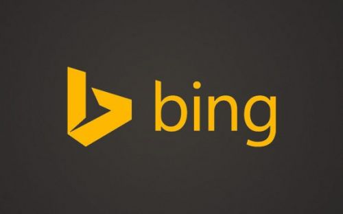 How AI researchers used Bing search results to reveal disease knowledge gaps in Africa