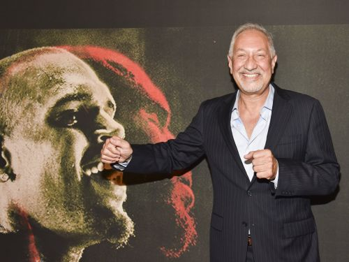 Mark Geragos defended Michael Jackson and Jussie Smollett, and now he's been named as the alleged co-conspirator in the Michael Avenatti extortion scandal