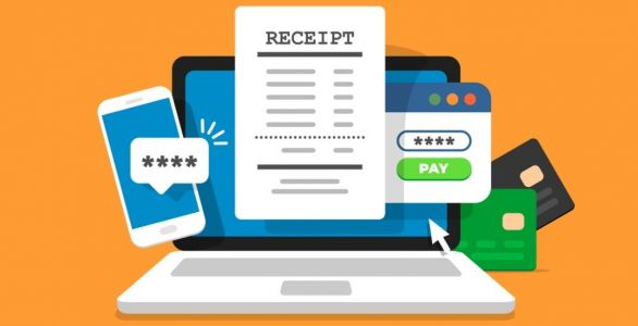Essential Facts About Credit Card Processing