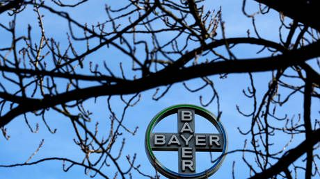 Bayer bosses facing shareholder reckoning over Monsanto deal as cancer lawsuits mount