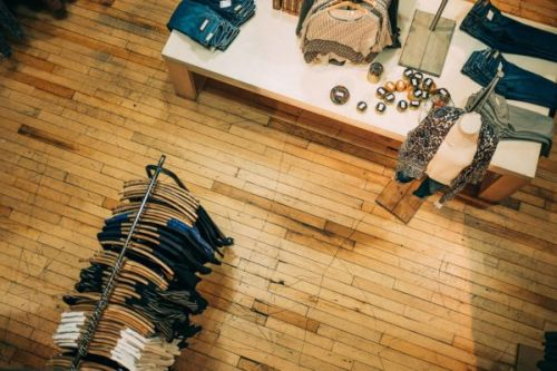 Marketing for Your Brick-and-Mortar Store, Part II: Why You Should Avoid Digital Sharecropping