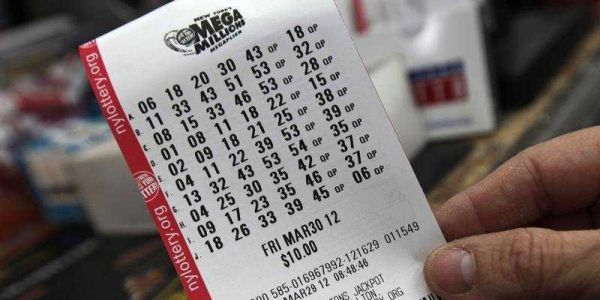 Buying enough Mega Millions tickets to cover every possible combination sounds like a surefire way to win - but there are 3 major problems with that plan