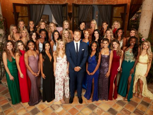 13 ways 'The Bachelor' has changed since the very first episode