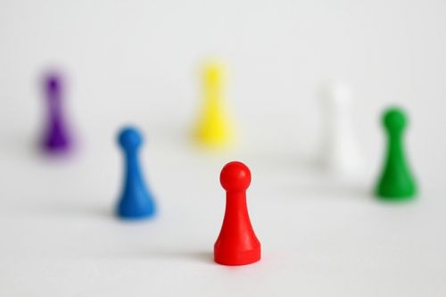 The Role of Business Intelligence in Small to Mid-Sized Companies