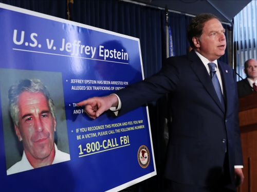 From Hershey's bars to hand lotion, here's what wealthy convicted sex offender Jeffrey Epstein purchased in commissary while serving time in Florida