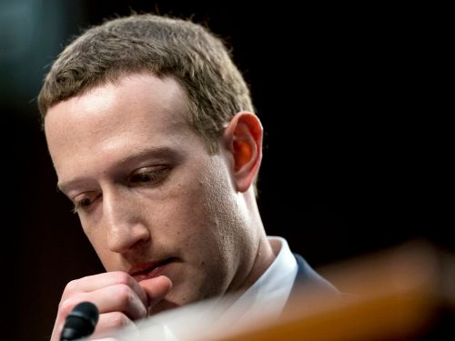 A group of marketers is suing Facebook alleging ad fraud, after digging through 80,000 pages of internal documents