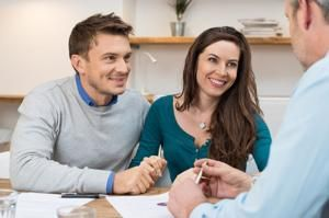 Real estate Q&A: Yes, probate is tricky - but you can make it easier