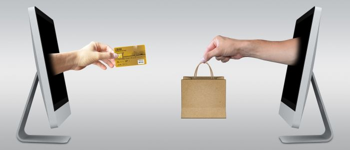 How Product Bundling Can Boost Your E-Commerce Sales