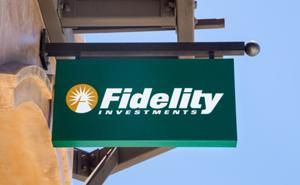 Fidelity mutual fund giant takes big hit on radio network Entercom