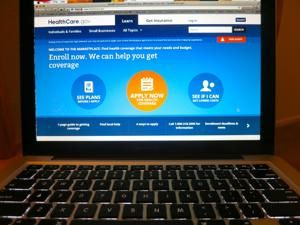 Many Illinois Affordable Care Act plans don't include major hospitals. That's about to change