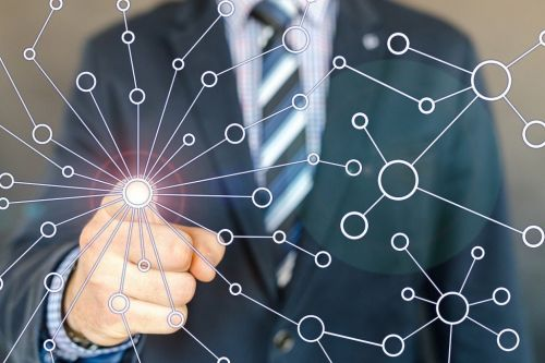 3 Proven Ways to Connect with Your Customers
