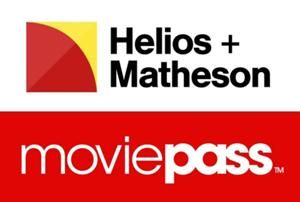 MoviePass will limit customers to 3 movies a month, but backpedals on raising prices