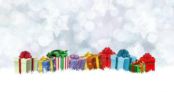 Thoughtful Thanks: Tips For Gifting Your Channel Partners This Holiday Season