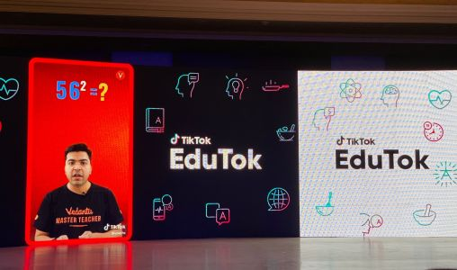 China Roundup: Tencent's NBA test, TikTok parent deepens education push