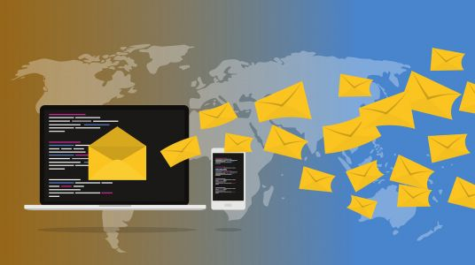 How Local Businesses Can Leverage Email Marketing