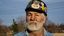 Coal Company Officials Indicted For Allegedly Hiding Risk Of Black Lung Disease