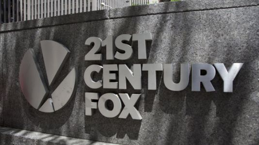 Comcast lets Disney win the 21st Century Fox bidding war