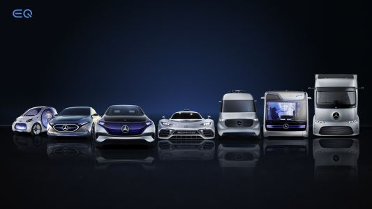 Why Daimler moved its big data platform to the cloud