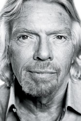 This Is Richard Branson's Number One Piece of Advice