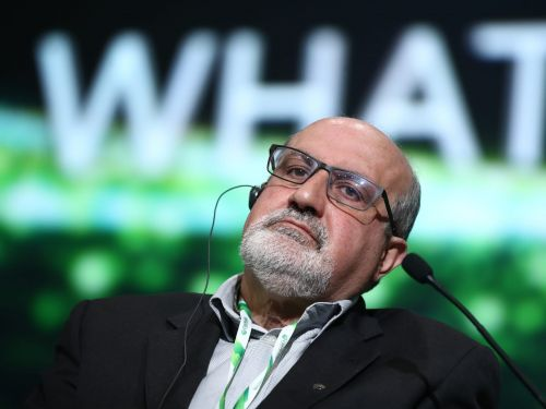 Leaked documents show Universa Investments made a 105% return from 2008 to 2019. Here's a behind the scenes look at its 'tail-risk hedging' strategy pioneered by 'Black Swan' investor Nassim Taleb