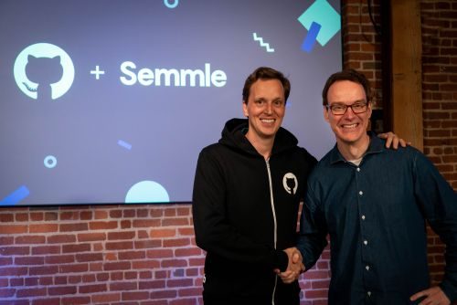 GitHub acquires code analysis tool Semmle