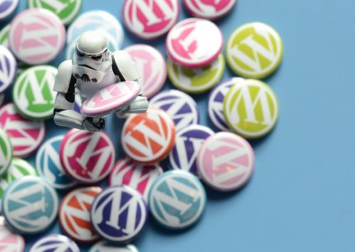 WordPress 5.1 arrives with Site Health, editor performance improvements, and developer features