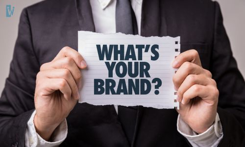 Do All Businesses Need a Branding Guide?